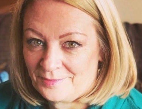 Elizabeth Bonici Elevated to Director of Training and Program Development